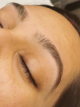 IMG 20210601 213747 280 | Brows by Jess